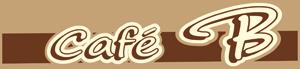 cafe-b